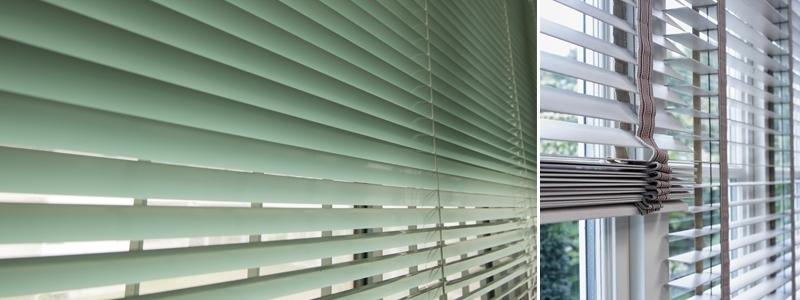 Vendita e installazione tende veneziane peschiera borromeo paullo san donato milanese - Veneziane per finestre ...